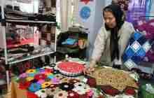 ۵ هزار زن سرپرست خانوار «کارآفرین» میشوند