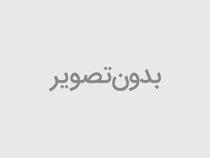 انتصاب رئیس جدید کمیته امداد جغین شهرستان رودان