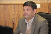 نامگذاری کنگره شهدای دانش آموز و فرهنگی فارس به نام شهید سلیمانی