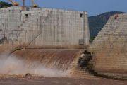 منابع آبی در حال ورود به نقطه بحرانی است