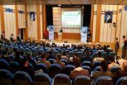 برگزاری همایش کمیتههای اجرایی بسیج دانش آموزی استان