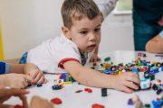اتمام مدرسه اوتیسم در تبریز نیاز به مشارکت خیران دارد