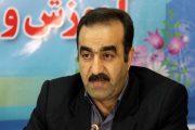 ۴۰ هزار سفیر سلامت در مدارس استان کردستان فعالیت دارند