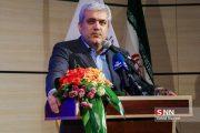 ستاری: مدارس کشور به تجهیزات آزمایشگاهی ایرانساخت مجهز میشوند