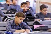 فعالیت ۳۱ مرکز استعدادهای درخشان در خوزستان