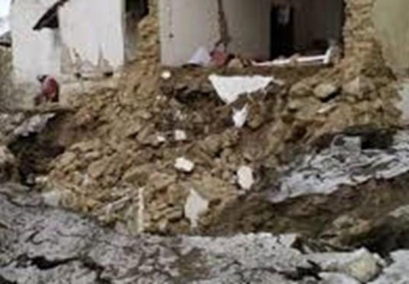 مدارس مناطق زلزلهزده خوی مهر ماه تحویل آموزش و پرورش میشود