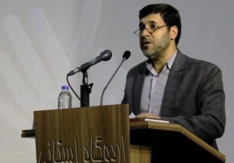 برگزاری جشنواره کشوری مهتاب در نور ویژه فرهنگیان