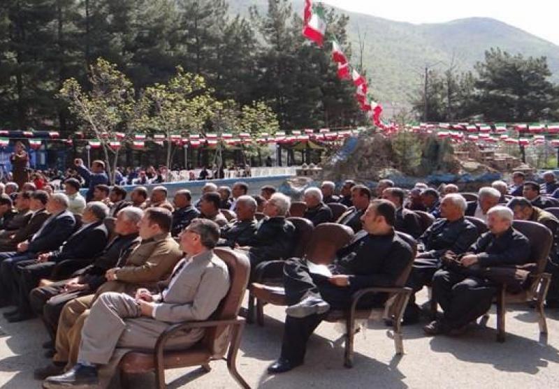 برنامههای روز معلم در زنجان مجازی برگزار میشود