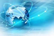 دسترسی به اینترنت در برخی از روستاهای پلدشت امکان پذیر نیست