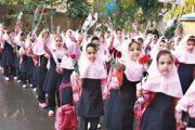 آغاز ثبت نام دانش آموزان اول ابتدایی از ۱۰ خرداد