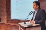 ۱۰ پروژه آموزشی در منطقه دلوار در حال احداث است