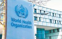 گوششنوایی در کشور وجود ندارد/ درصدد ارسال نامه به سازمان بهداشت جهانی هستم/ از ۷۰ نفر به ۱۲ هزار بیمار کرونایی رسیدیم