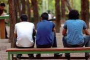 استعدادیابی راه حل رهایی نوجوانان از باتلاق جرایم