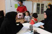ثبت نام دانش آموزان در آذربایجان غربی انجام می شود