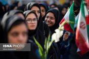 آموزش سواد زندگی به دانشآموزان دختر زنجانی