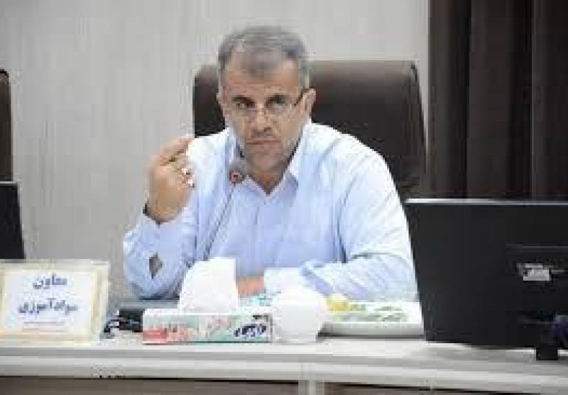 شناسایی بیش از ۳۹ هزار والدین بی سواد در آذربایجان غربی
