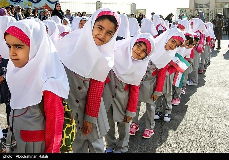 نگرانی از کمبود شدید فضای آموزشی؛ 70 درصد مدارس مرکز استان خراسان شمالی دو شیفته هستند