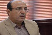 کرونا، متقاضیان مدارس غیر دولتی بوشهر را کاهش داد