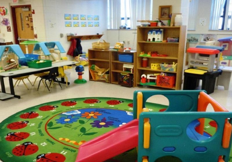 ارجحیت بهزیستی برای اداره مهدهای کودک/ پیشنهادات برای بازنگری در نحوه اداره مهدهای کودک