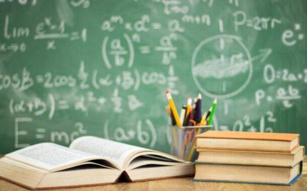 امکان ابداع و کارآفرینی در رشته علوم تربیتی