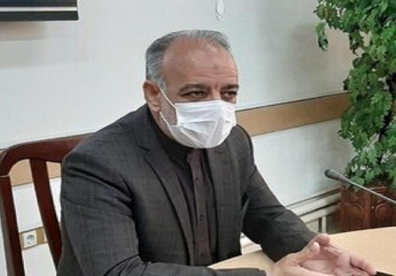 تعطیلی ادارههای آموزش و پرورش خراسان جنوبی از روز شنبه
