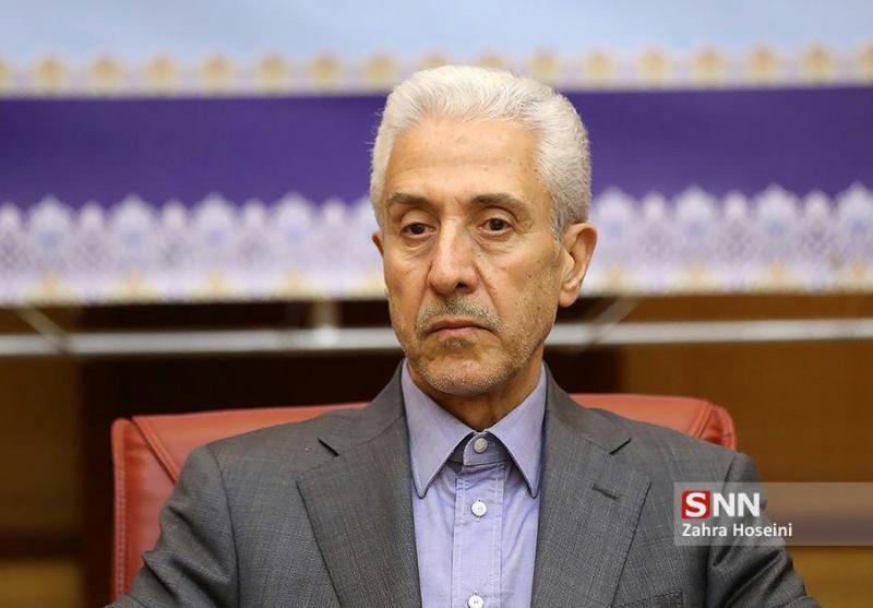 واکنش ۹۸ کانون بسیج استادی به درخواست وزیر علوم برای حذف دانشگاه فرهنگیان