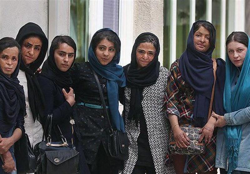 خبر خوش وزیر آموزش و پرورش برای دانشآموزان شینآبادی / پس از اخذ لیسانس در آموزش و پرورش استخدام میشوند