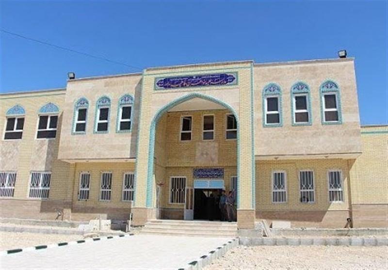 22 آموزشگاه در بادرود نیازمند نوسازی و مقاومسازی است