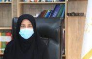 آغاز بیمه تکمیلی درمان روستاییان استان هرمزگان