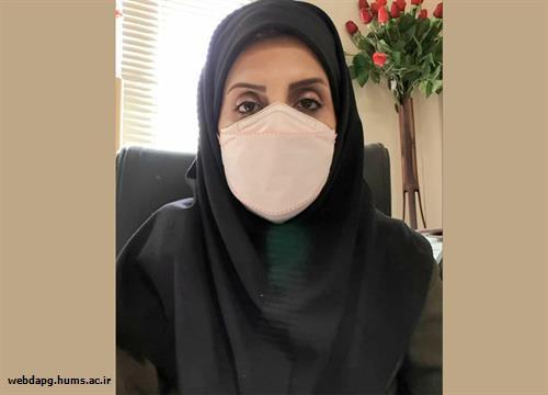 کرونا در هرمزگان همچنان قربانی میگیرد / انجام تست کرونا از ۱۷ هزار و ۹۰۰ مسافر در مبادی ورودی استان