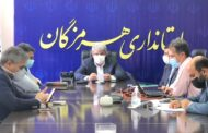 امنیت تمامی فرآیندهای اجرا و برگزاری انتخابات به شکل مناسب تامین شود