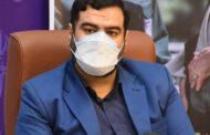 دادگستری استان با هرگونه جرم و تخلف انتخاباتی به شدت برخورد خواهد کرد