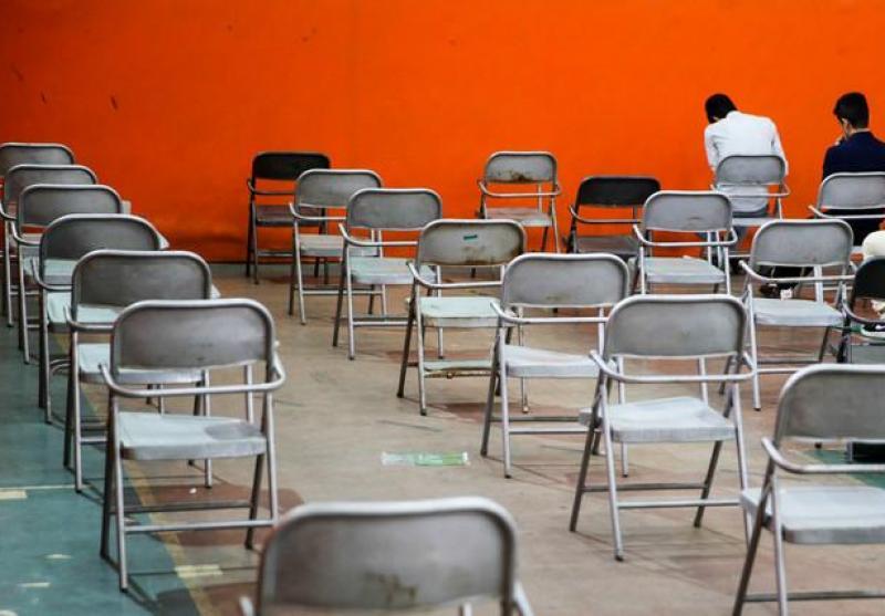تمام امتحانات روزهای ۱۶ و ۱۷ دی لغو شد