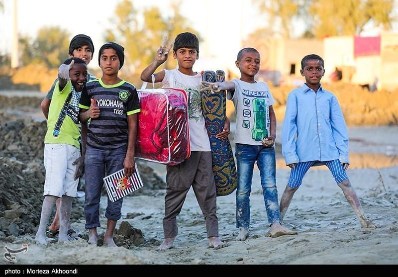 سیستانوبلوچستان  نیاز 40 میلیاردی برای ساخت 56 مدرسه آسیبدیده در سیل