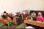 استاندار اردبیل: مدارس کمدوام استان نیاز به اعتبار دارد