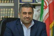 انتصاب مدیر کل جدید آموزش و پرورش مازندران