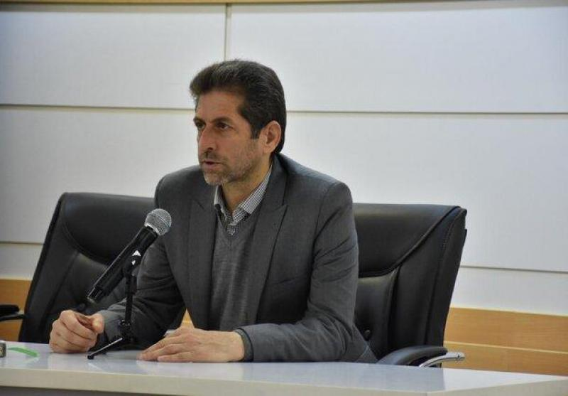 خیرین پابهپای دولت در مناطق زلزلهزده کرمانشاه مدرسه ساختند