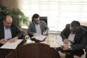 مشارکت ۱۸۰ میلیاردی بنیاد قدس برای ساخت مجتمع آموزشی در کرمان
