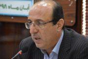 زمینه آموزشهای مجازی برای دانشآموزان استان بوشهر فراهم است