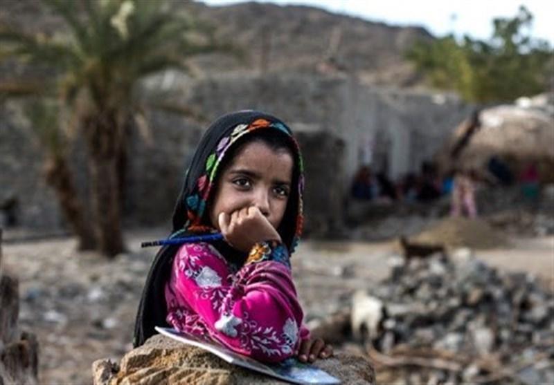 فقر مالی مهمترین دلیل ترک تحصیل ۶۶۰۵ دانشآموز استان کرمان است ...