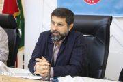 رشتههای فنی و حرفه ای متناسب با شهرهای خوزستان راهاندازی شود