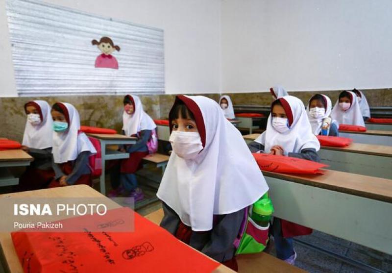 اجرایی شدن طرح «بوم» در ۶۰۰ مدرسه ابتدایی استان مازندران