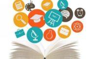 پژوهش اولویت چندم آموزش و پرورش است؟