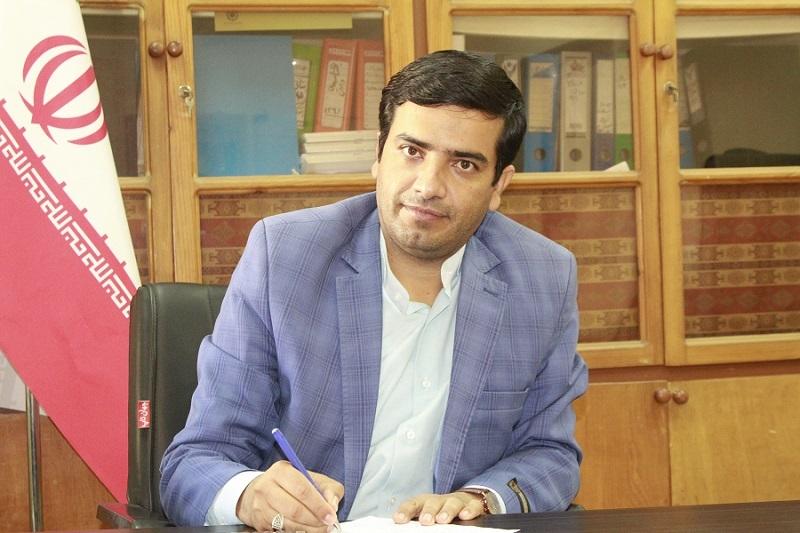 احکام حقوقی 25 هزار فرهنگی استان هرمزگان صادر شد