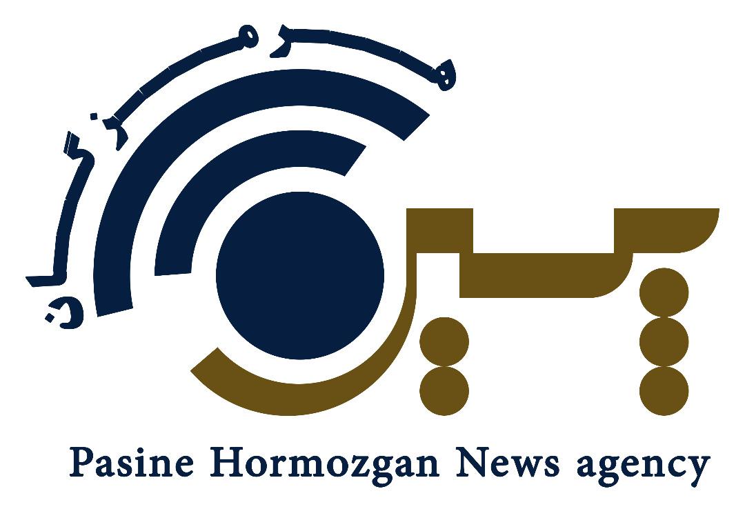 مردم در انتظار تعیین تکلیف تعطیلی شنبه ۲۵اردیبهشت