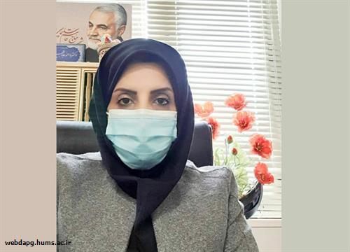 فوت هشت بیمار کرونایی در هرمزگان/ اعلام ۳۰ نقطه آلوده در استان