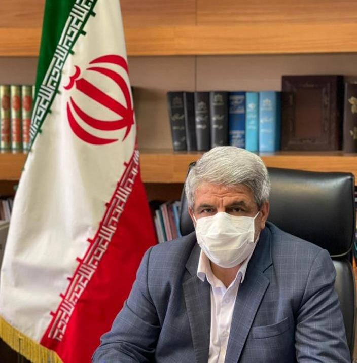 رئیس ستاد انتخابات استان هرمزگان گفت: در مجموع ۶۷۹ نفر برای انتخابات شورای اسلامی شهرها در هرمزگان توسط هیات های نظارت تایید نهایی شده اند.