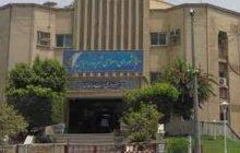 نظرسنجی / در انتخابات 1400 شورای اسلامی شهر بندرعباس به کدام یک از نامزدها رای می دهید؟