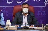 ورود دستگاه قضایی استان هرمزگان به موضوع عدم وجود پادزهر عقرب گزیدگی در خانه های بهداشت روستایی