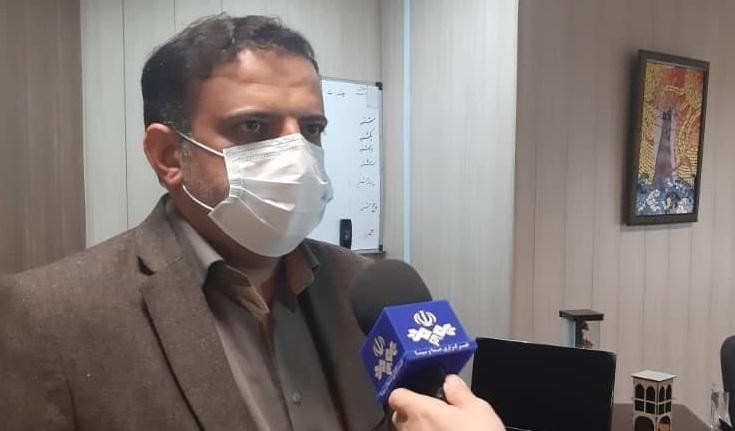 نتایج آزمون ورودی پایه دهم مدارس نمونه دولتی استان هرمزگان اعلام شد